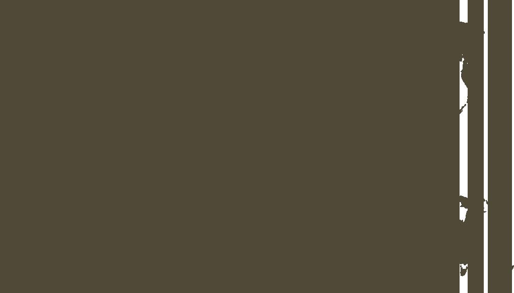 Carte De Madagascar Complet Pdf.Linknca Nutrition Causal Analysis